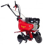 Buy Eurosystems Euro 5 EVO RM B&S 750 Series cultivator average petrol online