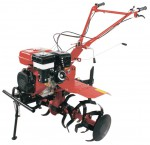 Buy Armateh AT9601 heavy cultivator petrol online