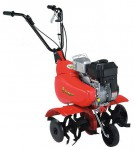 Buy Eurosystems Euro 5 RM B&S cultivator average petrol online