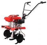 Buy Victory 550G easy cultivator petrol online