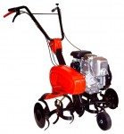 Buy STAFOR S1 HR 6 cultivator average petrol online