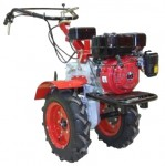 Buy КаДви Угра НМБ-1Н12 walk-behind tractor average petrol online