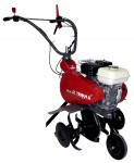 Buy Pubert ECO MAX 40 HC2 average cultivator petrol online