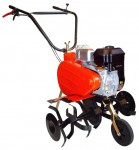 Buy STAFOR ES 26 HR 6 cultivator average petrol online