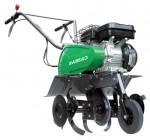 Buy CAIMAN Eco 50S C2 average cultivator petrol online