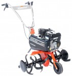 Buy DORMAK TB 50 ECO R average cultivator petrol online
