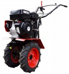 Buy КаДви Ока МБ-1Д1М18 walk-behind tractor average petrol online
