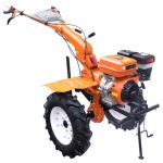 Buy Green Field МБ 1100D average walk-behind tractor petrol online