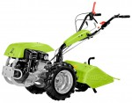 Buy Grillo G 85D (Subaru) average walk-behind tractor petrol online