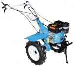 Buy PRORAB GT 733 SK average walk-behind tractor petrol online