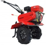 Buy Catmann G-850 average walk-behind tractor petrol online