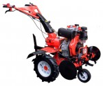 Buy Green Field МБ 90D walk-behind tractor average diesel online