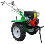 Buy Catmann G-1000-13 PRO average walk-behind tractor petrol online