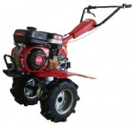 Buy Weima WM500 walk-behind tractor easy petrol online