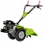 Buy Grillo G 45 (Subaru) average walk-behind tractor petrol online