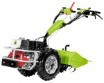 Buy Grillo G 108 (Honda) average walk-behind tractor petrol online