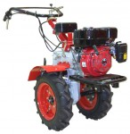 Buy КаДви Угра НМБ-1Н14 walk-behind tractor average petrol online