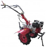 Buy Catmann G-1020 average walk-behind tractor petrol online