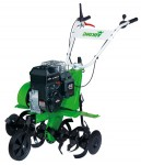 Buy Viking VH 660 cultivator average petrol online