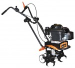 Buy PRORAB GT 40 T cultivator petrol online