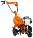 Buy Daewoo DAT 2000E cultivator easy electric online