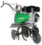 Buy CAIMAN ECO MAX 50S C2 cultivator average petrol online