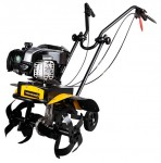 Buy Champion BC5602BS average cultivator petrol online