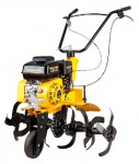 Buy Champion BC8713 average cultivator petrol online