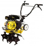 Buy Champion BC4311 easy cultivator petrol online