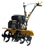 Buy Huter GMC-6.5 cultivator petrol online