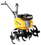 Buy Champion BC6712 average cultivator petrol online