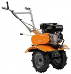 Buy Daewoo DAT 80110 walk-behind tractor average petrol online