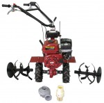 Buy Stark TL 900/50 walk-behind tractor average petrol online