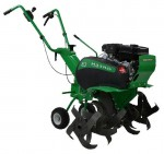 Buy Green C8 cultivator petrol online