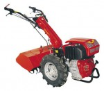 Buy Meccanica Benassi MTC 620 (15LD440 A.E.) walk-behind tractor diesel online