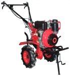 Buy Victory 105D average walk-behind tractor diesel online