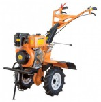 Buy Sadko MD-1050 average walk-behind tractor diesel online
