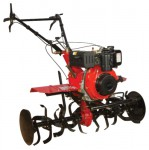 Buy Кентавр МБ 2080Д average walk-behind tractor diesel online