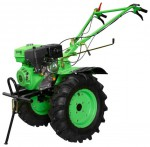 Buy Gross GR-14PR-1.1 average walk-behind tractor petrol online