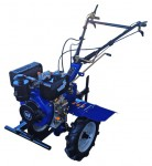 Buy Кентавр МБ 2060Д-3 average walk-behind tractor diesel online