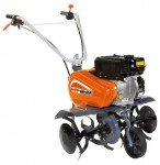 Buy Oleo-Mac MH 180 RK average cultivator petrol online