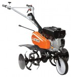 Buy Oleo-Mac MH 197 RK average cultivator petrol online