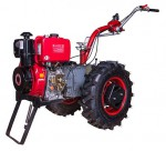 Buy GRASSHOPPER 186 FB walk-behind tractor heavy diesel online