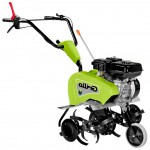 Buy Grillo Princess MP3 (Subaru) average cultivator petrol online