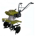 Buy Zigzag GT 509 cultivator easy petrol online