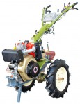 Buy Zigzag KDT 910 LE average walk-behind tractor diesel online