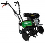 Buy KITTORY KIT5560 average cultivator petrol online