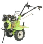 Buy Кентавр МБ 2050Д-М2 average walk-behind tractor diesel online
