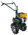 Buy Hitachi S169 easy walk-behind tractor petrol online