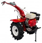 Buy Shtenli 1100 XXL (Exclusive) heavy walk-behind tractor petrol online